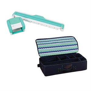 Picture of Border Maker Tool Case Bundle